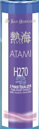 Atami H270 Equilizer 2 Phasen Fluid 300 ml